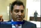 Hines Ward Extortion Case - Attorney David Shrager