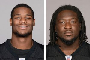 Pittsburgh Steelers Charged with Marijuana Possession - Attorney Shrager quoted in Post-Gazette.
